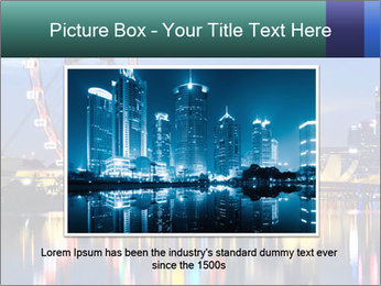 0000078848 PowerPoint Template - Slide 16
