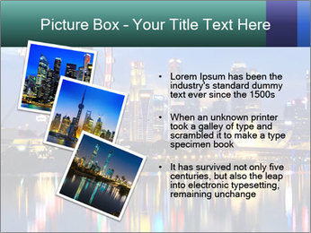 0000078848 PowerPoint Template - Slide 17