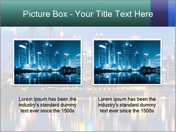 0000078848 PowerPoint Template - Slide 18