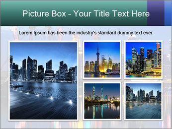 0000078848 PowerPoint Template - Slide 19