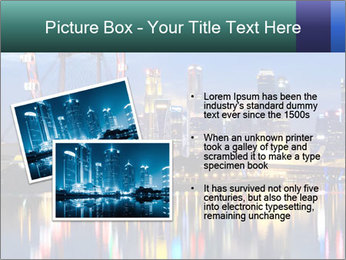 0000078848 PowerPoint Template - Slide 20