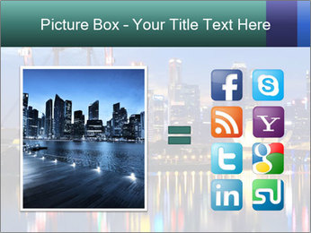 0000078848 PowerPoint Template - Slide 21