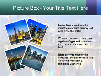 0000078848 PowerPoint Template - Slide 23