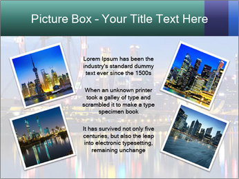 0000078848 PowerPoint Template - Slide 24