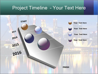0000078848 PowerPoint Template - Slide 26