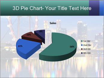 0000078848 PowerPoint Template - Slide 35