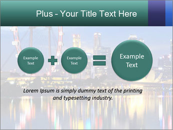 0000078848 PowerPoint Template - Slide 75
