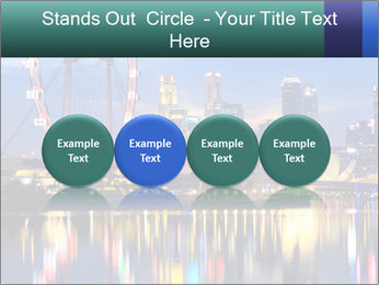 0000078848 PowerPoint Template - Slide 76