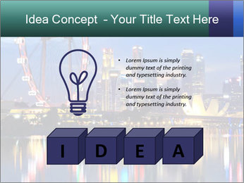 0000078848 PowerPoint Template - Slide 80