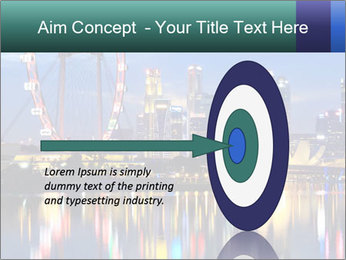 0000078848 PowerPoint Template - Slide 83
