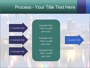 0000078848 PowerPoint Template - Slide 85