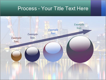 0000078848 PowerPoint Template - Slide 87