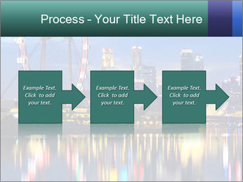 0000078848 PowerPoint Template - Slide 88