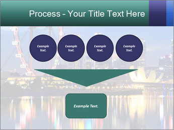 0000078848 PowerPoint Template - Slide 93