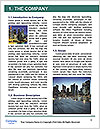 0000078848 Word Templates - Page 3