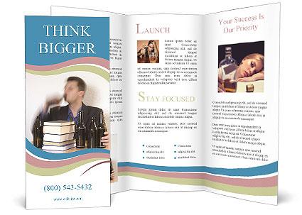 0000078849 Brochure Template