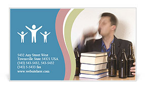 0000078849 Business Card Template