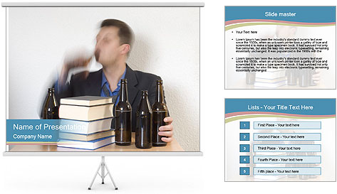 0000078849 PowerPoint Template