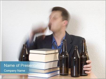 0000078849 PowerPoint Templates
