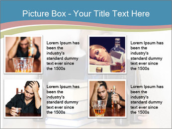 0000078849 PowerPoint Template - Slide 14
