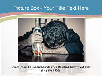 0000078849 PowerPoint Template - Slide 15