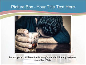 0000078849 PowerPoint Template - Slide 16