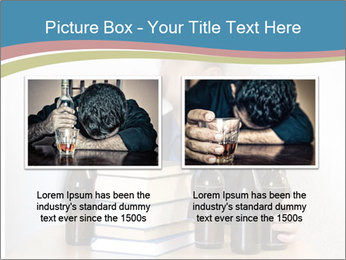 0000078849 PowerPoint Template - Slide 18