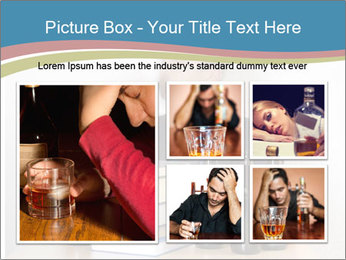 0000078849 PowerPoint Template - Slide 19