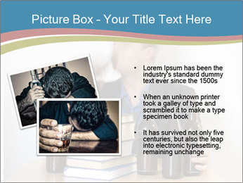 0000078849 PowerPoint Template - Slide 20