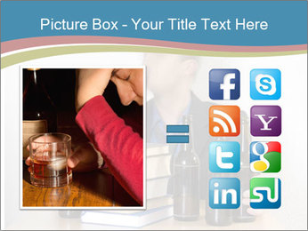 0000078849 PowerPoint Template - Slide 21