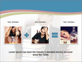0000078849 PowerPoint Template - Slide 22