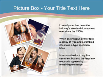 0000078849 PowerPoint Template - Slide 23