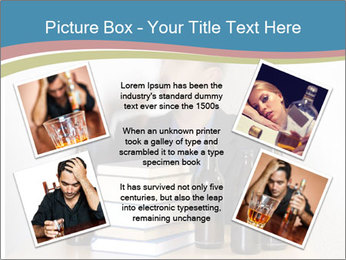0000078849 PowerPoint Template - Slide 24