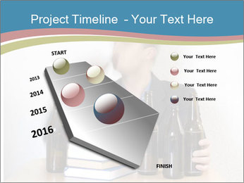 0000078849 PowerPoint Template - Slide 26