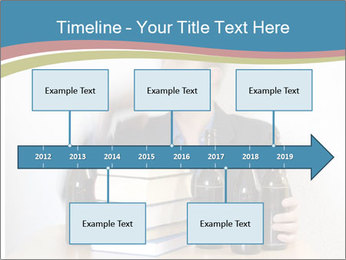 0000078849 PowerPoint Template - Slide 28