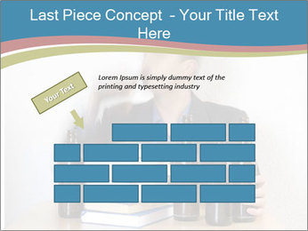 0000078849 PowerPoint Template - Slide 46