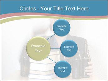 0000078849 PowerPoint Template - Slide 79