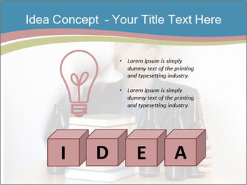 0000078849 PowerPoint Template - Slide 80