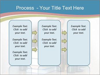 0000078849 PowerPoint Template - Slide 86