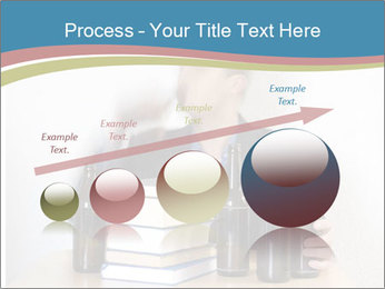 0000078849 PowerPoint Template - Slide 87