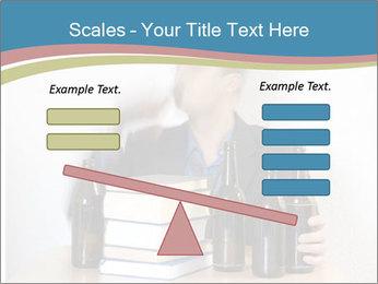 0000078849 PowerPoint Template - Slide 89