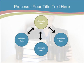 0000078849 PowerPoint Template - Slide 91