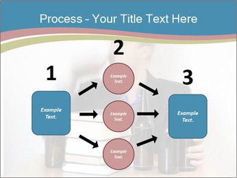 0000078849 PowerPoint Template - Slide 92