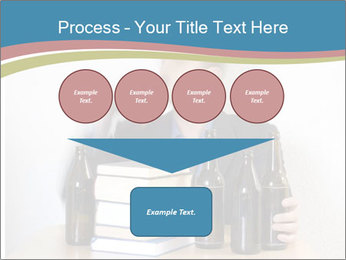 0000078849 PowerPoint Template - Slide 93