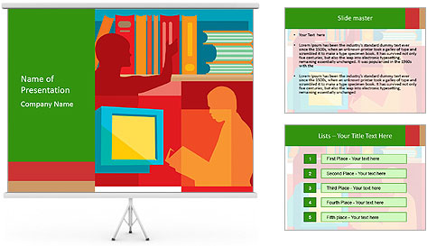0000078850 PowerPoint Template
