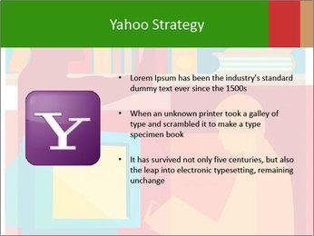 0000078850 PowerPoint Template - Slide 11