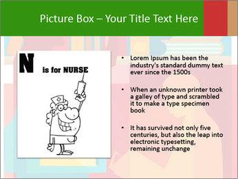 0000078850 PowerPoint Template - Slide 13