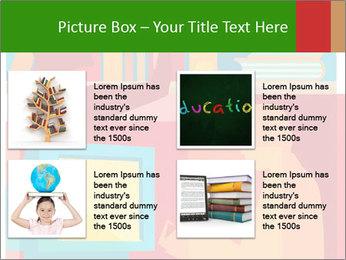 0000078850 PowerPoint Template - Slide 14