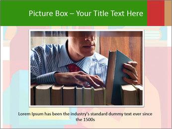 0000078850 PowerPoint Template - Slide 15