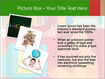 0000078850 PowerPoint Template - Slide 17